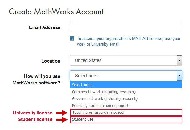 matlab ut activation key